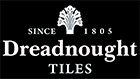 dreadnought_logo