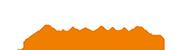 slateware_logo