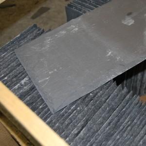 Kamieniołom łupka Welsh Slate