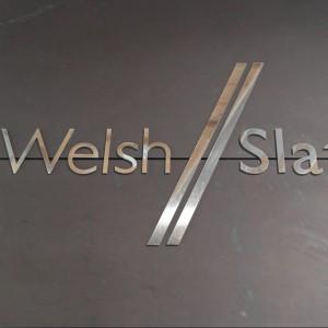 Welsh Slate - Lupek Walijski Penrhyn