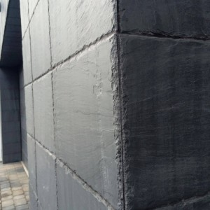 Welsh Slate-Skaluneris