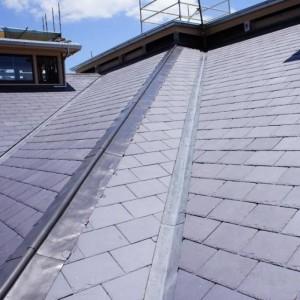 Dachschiefer Von WelshSlate Penrhyn