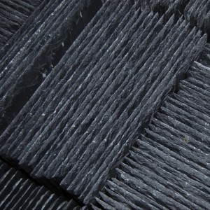 Английский сланец Welsh Slate Cwt Y Bugail Dark Blue Grey