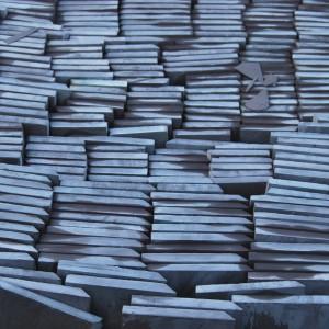 Сланец Welsh Slate для декоративной отделки интерьера