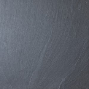 Сланец Welsh Slate Penrhyn Heather Grey