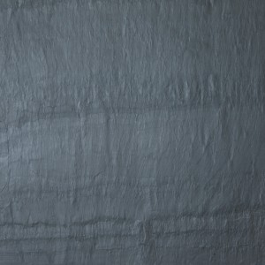 Сланец Welsh Slate Dark Blue Grey Cwt-Y-Bugail