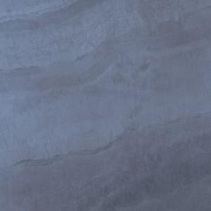 Сланец Penrhyn Heather Grey Fine Rubbed