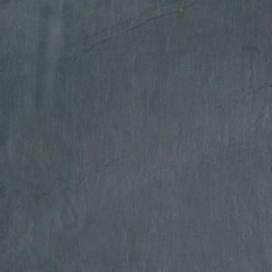 Сланец Cwt-Y-Bugail Fine Rubbed