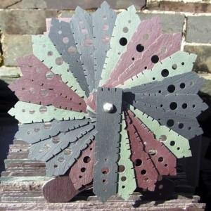 Натуральный камень - Сланец Welsh Slate Великобритания